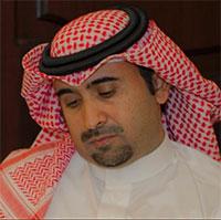 Al Qahtani